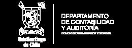 Departamento de Contabilidad y Auditoría