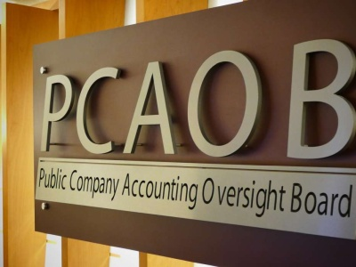 PCAOB Staff Provides Guidance in Advance of CAM Effective Dates