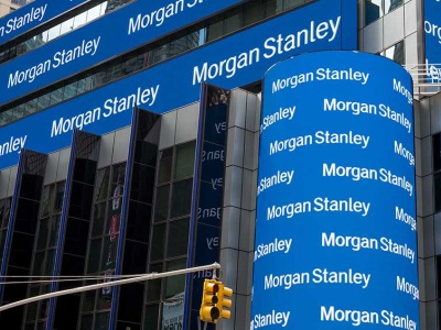 SEC Charges Morgan Stanley in Connection With Failure to Detect or Prevent Misappropriation of Client Funds